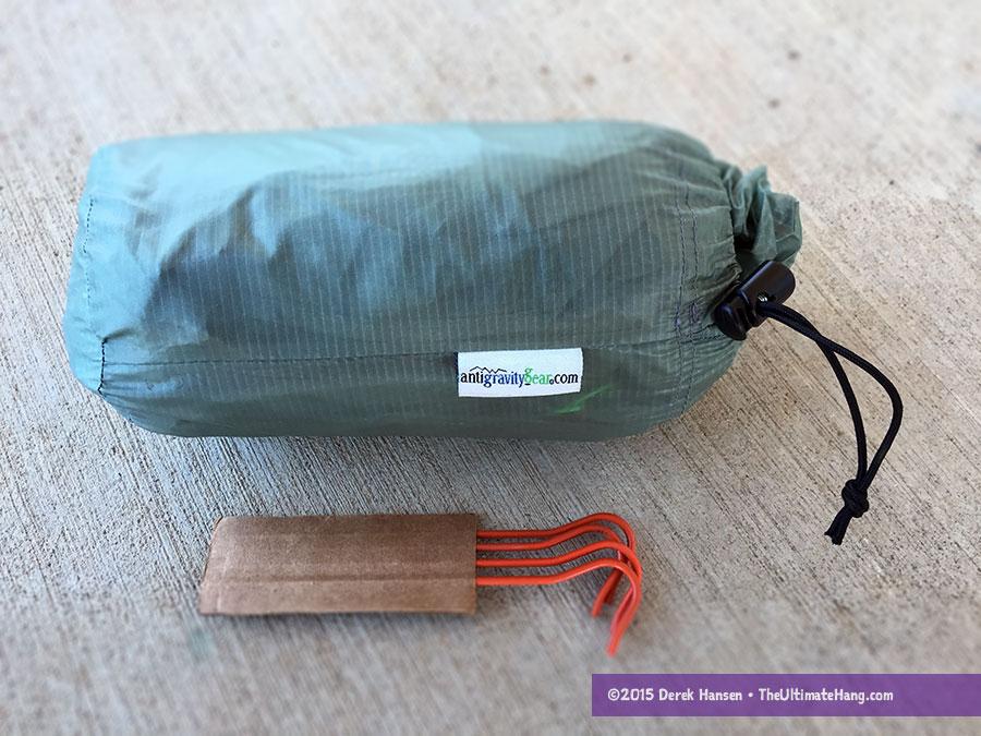 quicksilver-tarp-stuffed