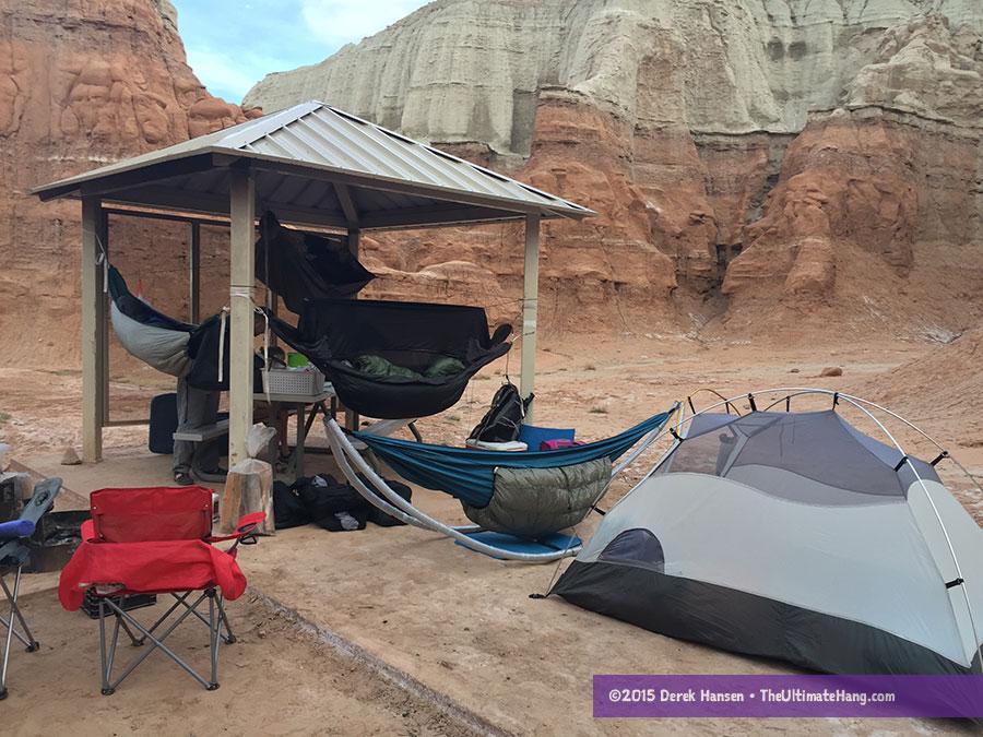 goblin-site-12-hammocks-2