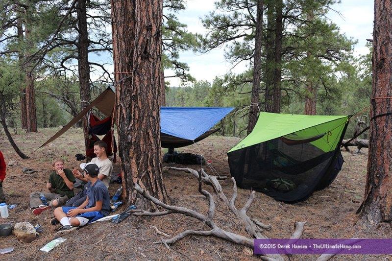patrol-hammock-camping