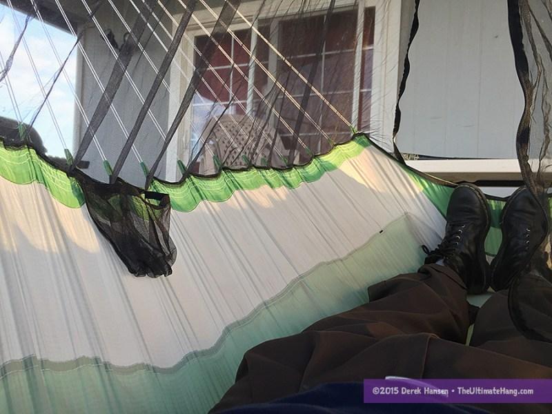 hammock-tent-gamma-ul-inteior