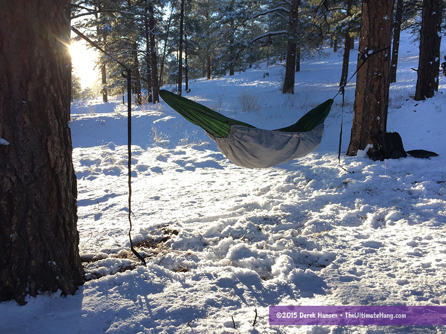 thermarest-hammock-warmer-attached1