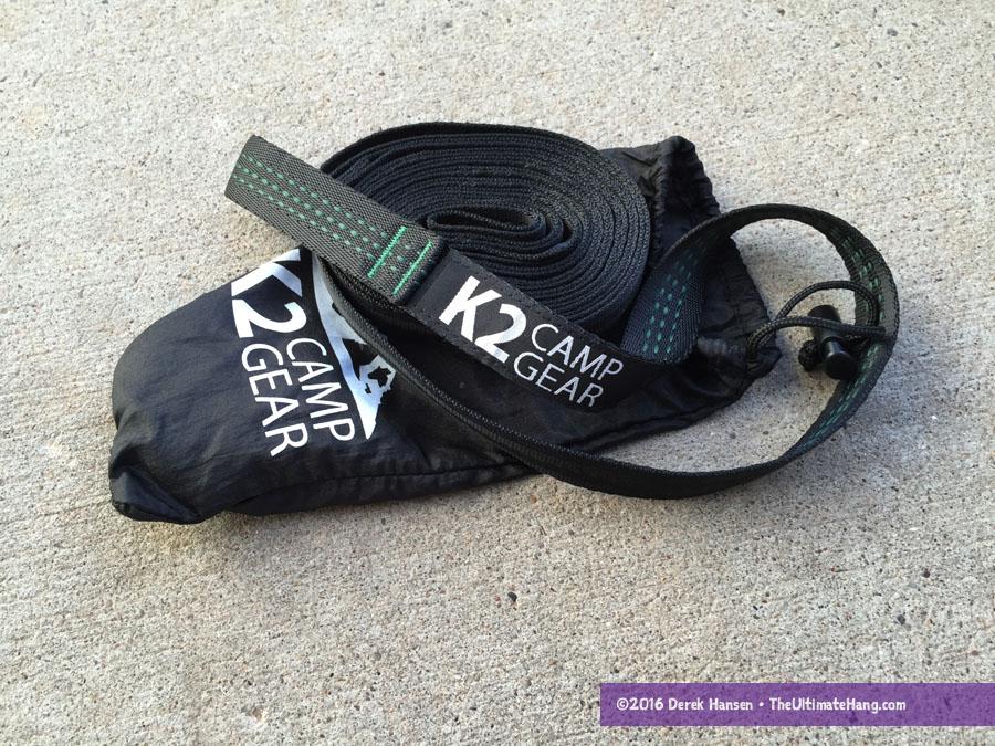 k2-camp-gear-straps-1