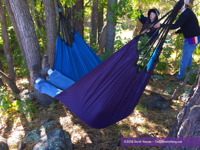 bungee-hammock-7