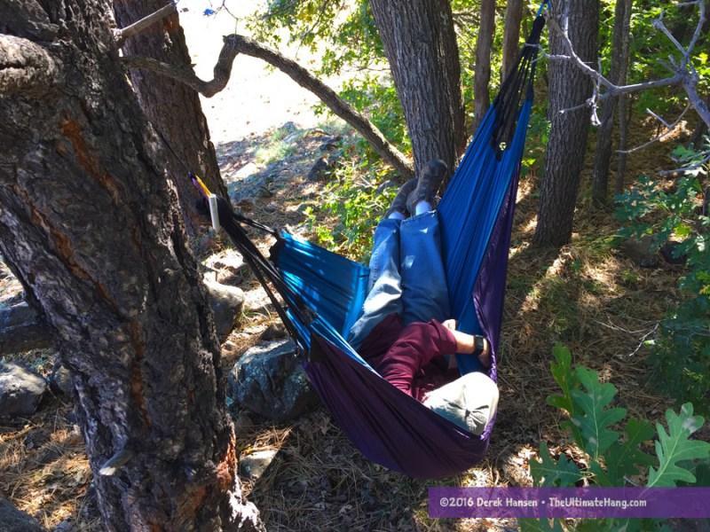 bungee-hammock-8