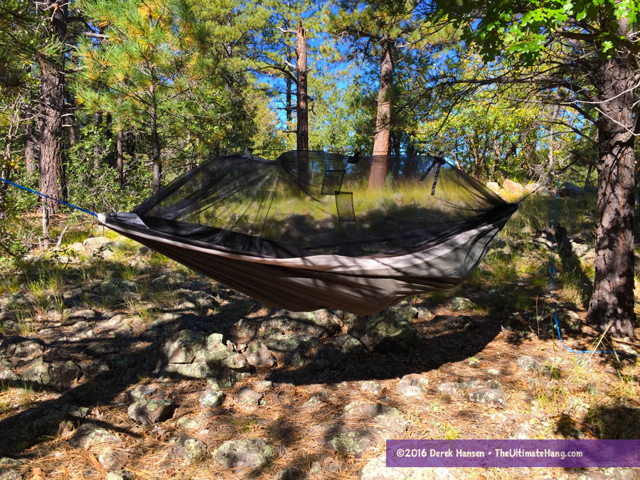 byer of maine moskito kakoon 2016 review byer of maine paradiso and barbados hammock review   the ultimate hang  rh   theultimatehang