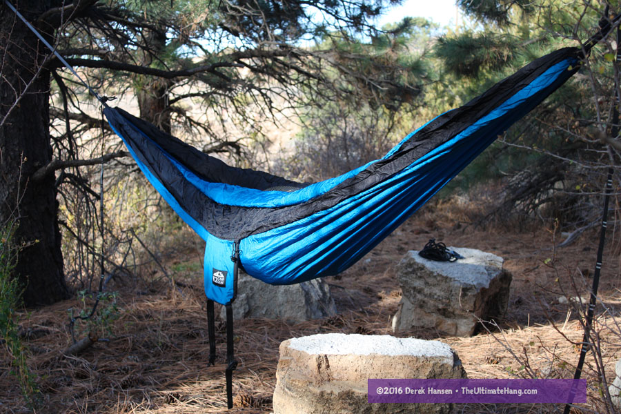 k2-camp-gear-hammock-3