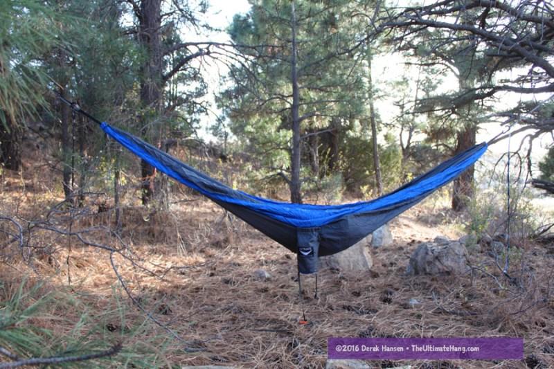 ultimate-hammocks-v2-5