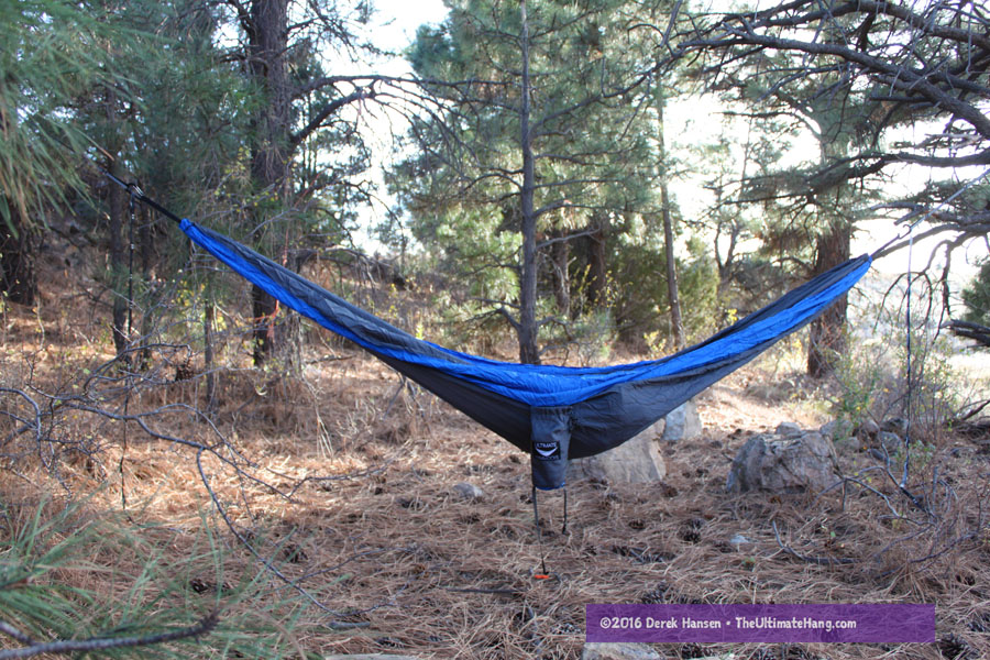 ultimate hammocks v2 5 ultimate hammock v2   review   the ultimate hang  rh   theultimatehang