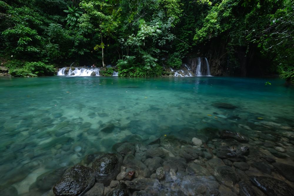 trip-report-hanging-in-tropical-philippines-3