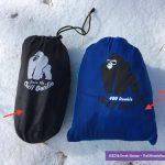 chill-gorilla-strap-1