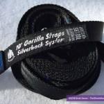 chill-gorilla-strap-2