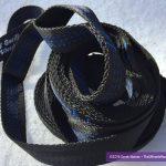 chill-gorilla-strap-3