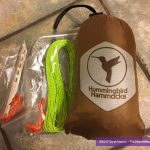 hummingbird-pelican-tarp-4