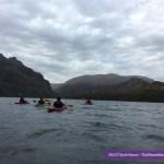 kayaking-apache-lake-5