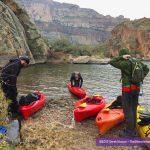 kayaking-apache-lake-6