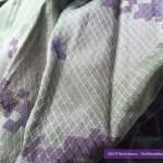 rallt-digital-camo-hammock-7