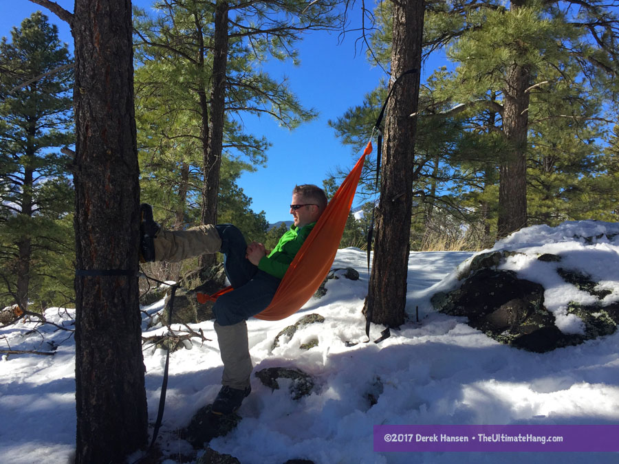 review  sheltowee yahoo hammock chair 2t u0027s outdoors ultimate backpacking chair  ubc  review   the      rh   theultimatehang