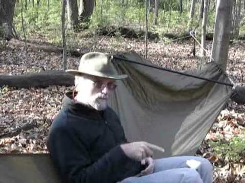 Medium image of jacks   r   better bear mountain bridge hammock review   the ultimate hang