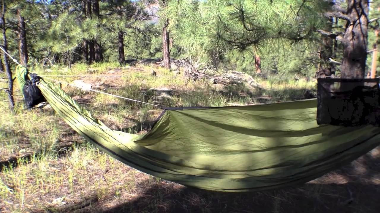 uk hammocks woodsman x hammock review the ultimate hang   page 21 of 30   hammock camping illustrations      rh   theultimatehang