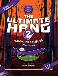 The Ultimate Hang 2