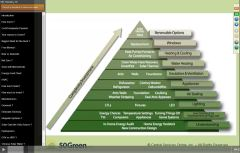 Green_Building_Sessions Green_Building_Video_Session10.JPG