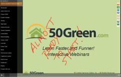 Green_Building_Sessions Green_Building_Video_Session5.JPG