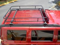 THE Roof Rack Thread (Details and pictures of everyones ...