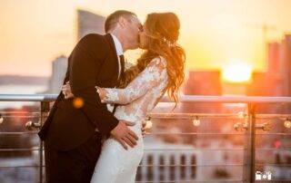 affordable wedding venue san diego