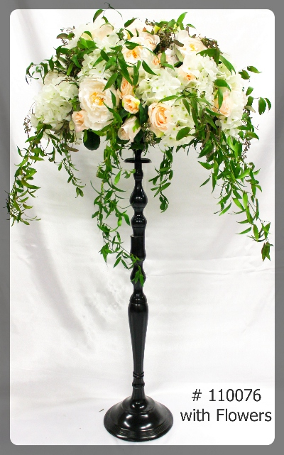 event chairs for sale plaid upholstered black candelabras | the ultimate wedding project - special rentals mississauga ontario