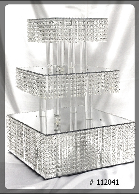 Cake Stand And Cup Cake Stands Wedding Decorators Toronto