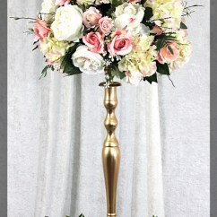 Rental Chairs For Sale From Target Flower Stands Wedding Rentals | Milton, Ontario, Canada.