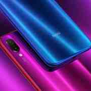 buy xiaomi redmi note 7