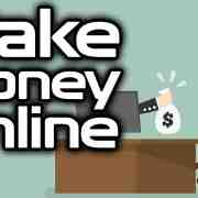 Earn Money Online with surejob