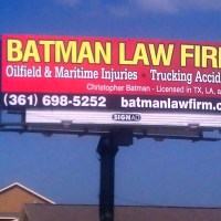 batman-law-firm