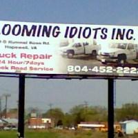 blooming-idiots