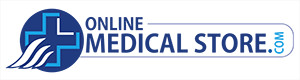 onlinemedicalstore-logo