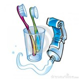 teeth-cleaning-27717716