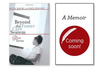 Paul Pitcoff Books