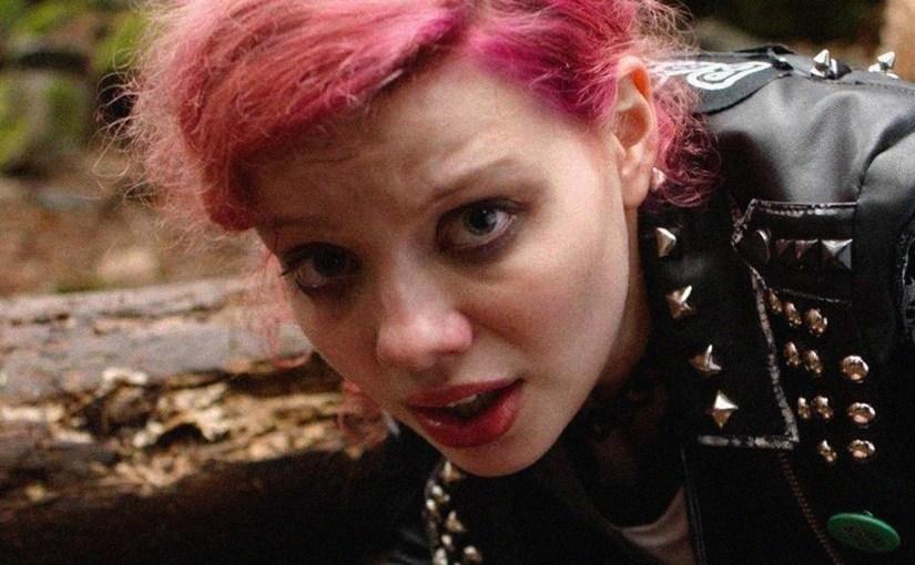 5 esempi di cinema punk horror