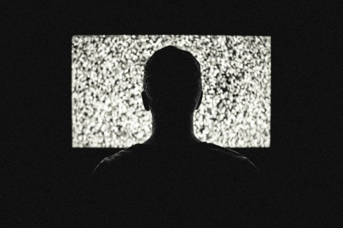 Image result for television bad