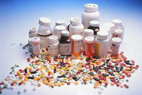 pills, medication, anxiety, misdiagnosis, thyroid, Graves' disease, tonsils, tonsillitis, tonsillectomy,