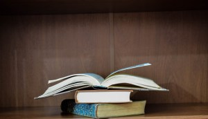 Why We Need More Books Published That Talk About Disabilities