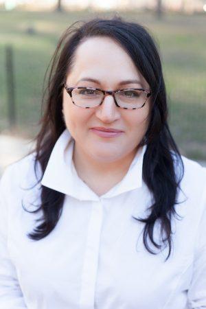 Jennifer Iannolo