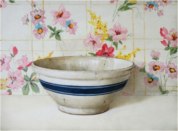 2013-bowl-lr