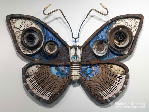 Moth3web Michelle Stitzlein 8217 s Butterflies amp Moths