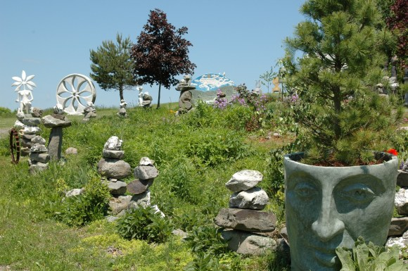 DSC 4847 Taconic Sculpture Park
