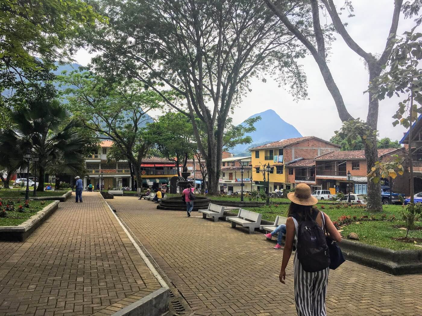 Your Guide to Venecia, Antioquia, an Undiscovered Gem Outside Medellin