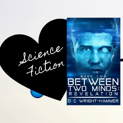 Between Two Minds Revelation