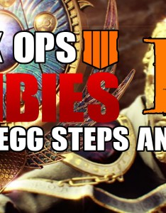 Ix easter egg guide also steps  guides call of duty black ops zombies the rh theundeadzone
