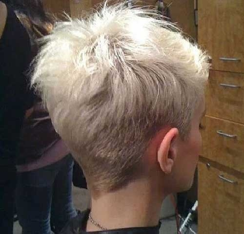 Back-View-of-Pixie-1 Superb Short Pixie Haircuts for Women